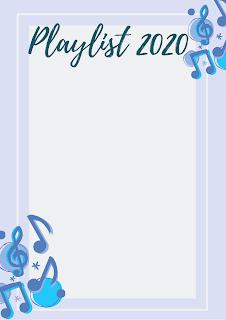 Baixar Grátis Playlist 2020