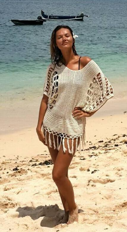 Vestido-moda-praia