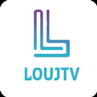 LoujTV-(loujtv)-APK