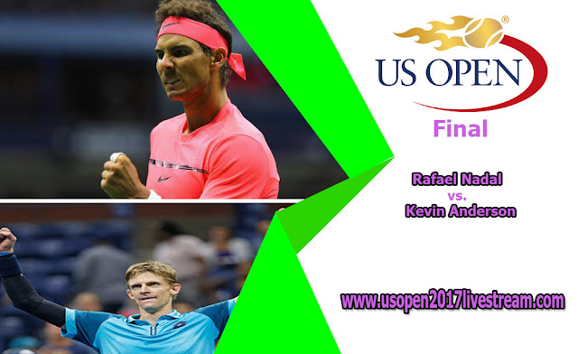 latest-rafael-nadal-v-kevin-anderson-us-open-quarter-final-2017-final-2017-images-photos