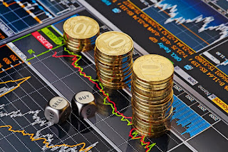 FOREX, trading foreign currency