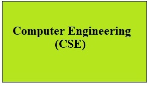 Previous years question papers for Computer Engineering (Diploma) - Polytechnic papers