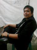 Jhon Elyaman Saragih - Lalap Garama