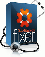 DLL Files Fixer 3.3.91.3080 Full Version