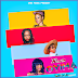 NEW MUSIC: OYIMA - MAVIN (M&M BY SEEKBEATS)