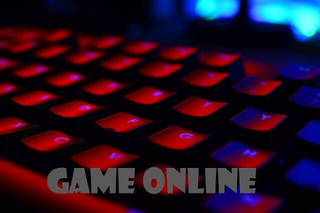 Pengertian Game Online Menurut Para Ahli