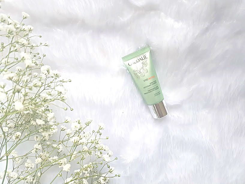 Caudalie Vine[Activ] Eye Cream
