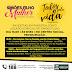 Setembro Amarelo: Prefeitura promove palestra prevenção ao suicídio e promoção à vida