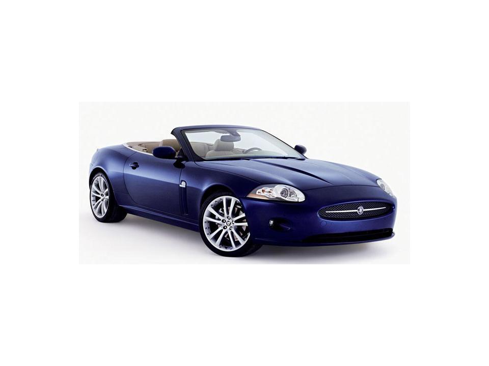 Luxury Car Rental Houston >> Exotic Car Rental Blog: Jaquar Graduation and Prom Car Rentals in Houston Texas 713 409 5508