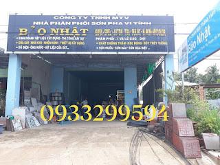 Máy bẻ đai sắt giá rẻ tại Tây Ninh