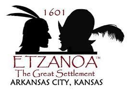 Sumner County Kansas History & Genealogy
