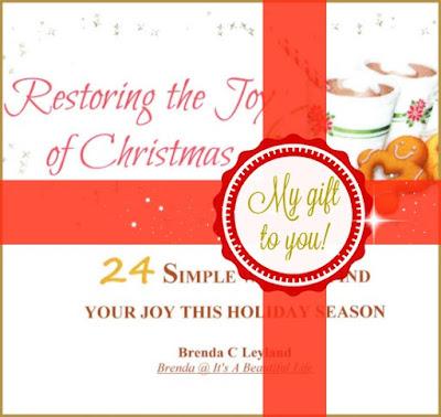 http://restoringthejoyatchristmas.blogspot.ca/