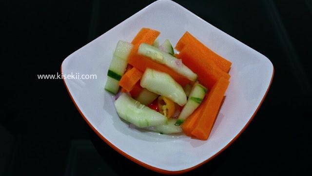 resep-acar-timun-wortel