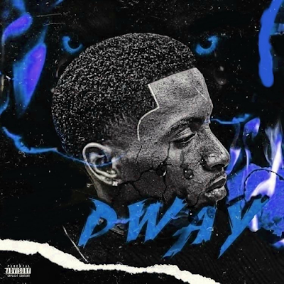 Pway releases his new self titled album