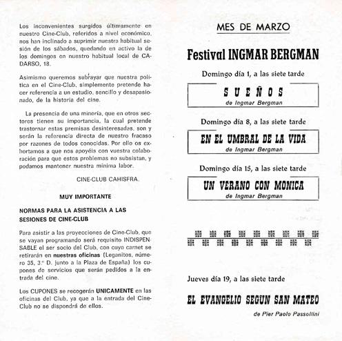 Mis entrevistas del pasado: Josep Renau, el cartelista ...