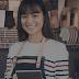 Tips Memilih Gadai Sertifikat SK Kerja Terbaik