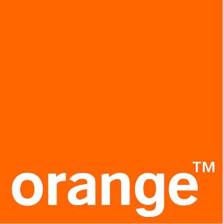recrutement orange
