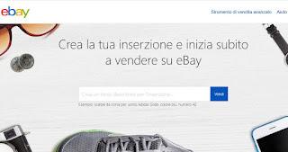 giochi eBay
