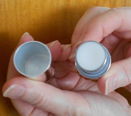 PUR Cosmetics Make It Matte Oil Mattifying Blotting Stick