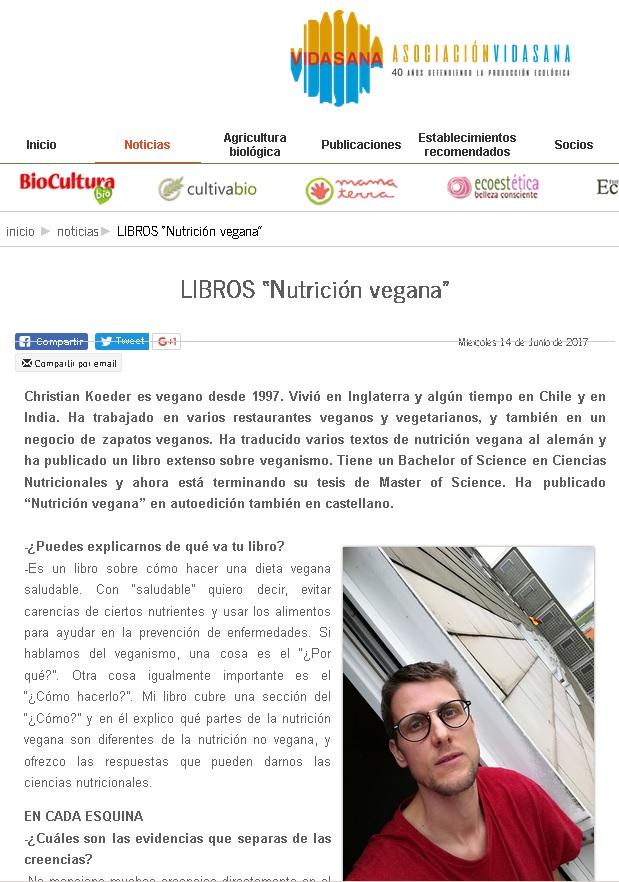 http://vidasana.org/noticias/libros-nutricion-vegana?utm_campaign=newsletter-20062017&utm