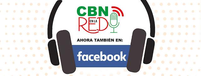 CBN en la red