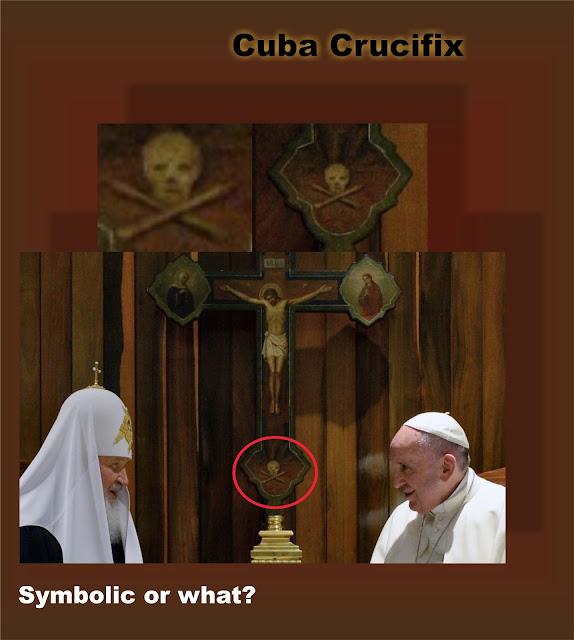 http://alcuinbramerton.blogspot.com/2016/06/cuba-crucifix-pope-and-patriarch.html