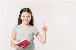 Asuransi Pendidikan Anak Terbaik 2020