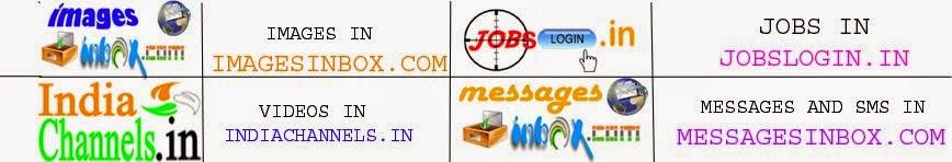 nepali sms nepali language messages : sms|nepali sms