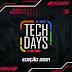 TechDays Aveiro 2021