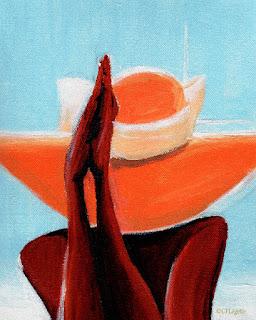 http://fineartamerica.com/featured/prayer-is-all-c-f-legette.html?newartwork=true