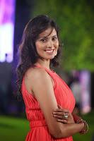 HeyAndhra Weekend Love Heroine Supriya Shailaja Photos HeyAndhra.com