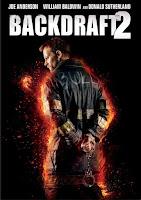 Backdraft 2 Película Completa HD 720p [MEGA] [LATINO] por mega