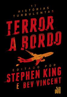 Terror a Bordo