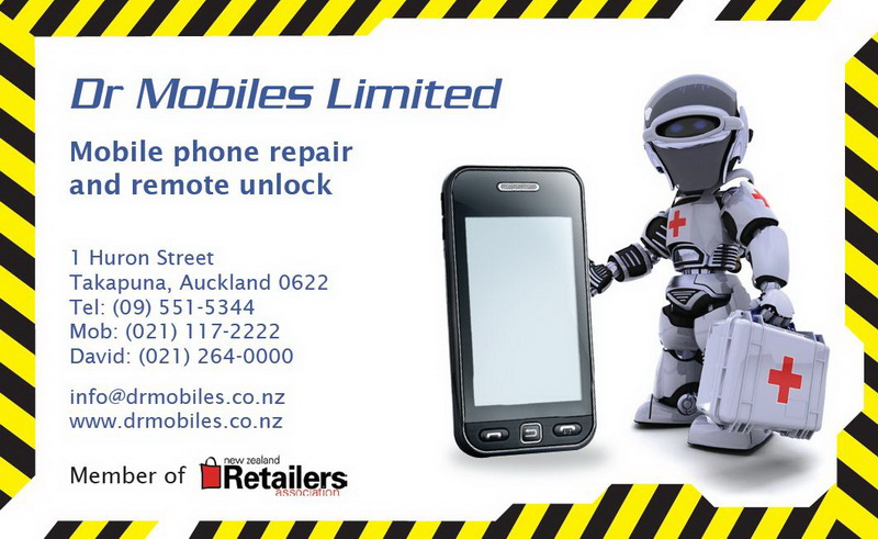 David lim nz blog apple iphone repair new business card design new business card design for google android smartphone repair and unlock dr mobiles limited 2011 reheart Image collections