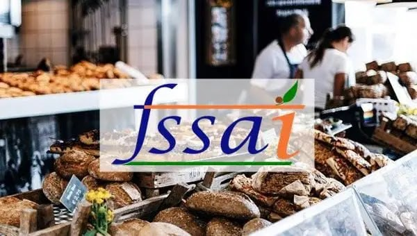 what is fssai in hindi, fssai क्या है, एफएसएसएआई पूरी जानकारी, fssai full form in hindi, fssai in hindi, फसाई फुल फॉर्म, fssai meaning in hindi, fssai ka full form in hindi, fssai kya hai,
