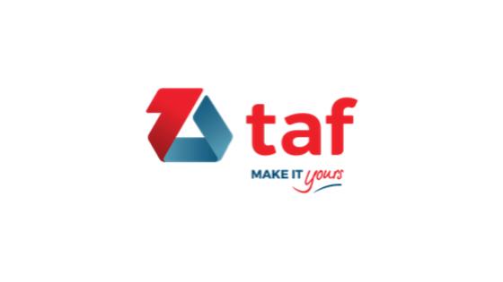 Lowongan Kerja S1 PT Toyota Auto Finance Service Jakarta Posisi Accounting Analyst Tahun 2019