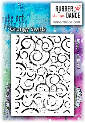 https://www.rubberdance.de/single-stamps-1/grungy-swirls/#cc-m-product-13973333833