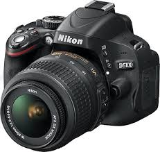 service manual for electronic device rh ofertasenmiami blogspot com Nikon Coolpix L3 Manual Nikon Coolpix Digital Camera