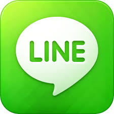 Download Aplikasi Line Apk