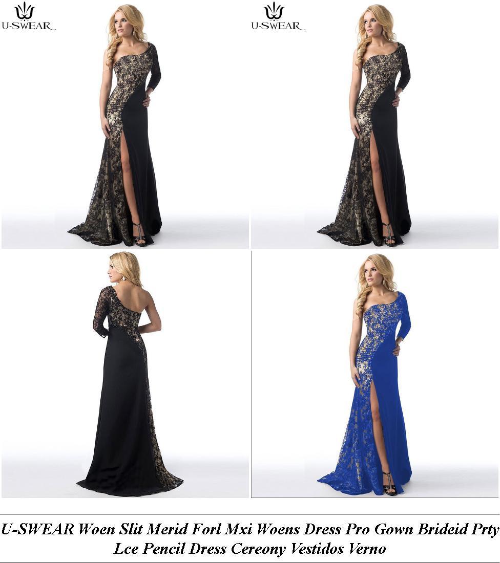 Summer Beach Dresses - Summer Dress Sale Clearance - Purple Dress - Cheap Trendy Clothes