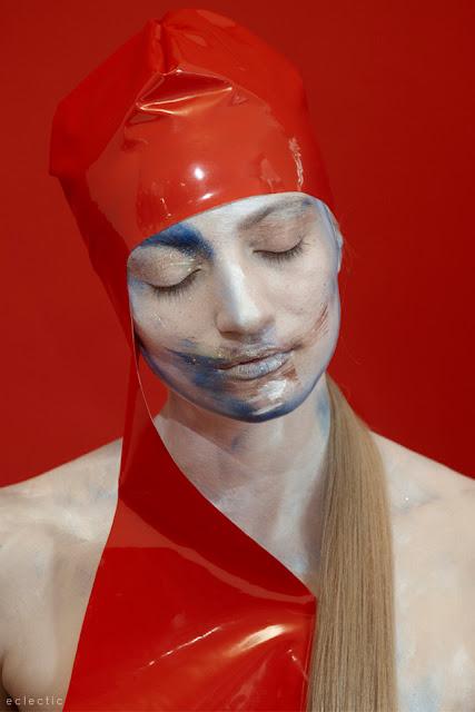 http://dunjantic.com/?ds-gallery=concrete-expressionism