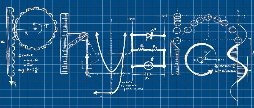Apa Itu Fisika? Serta Pengenalan antara Fisika Klasik dan Fisika Modern?