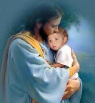 UMAT TUHAN YESUS INDONESIA Anne Bayi yang Hanya Hidup