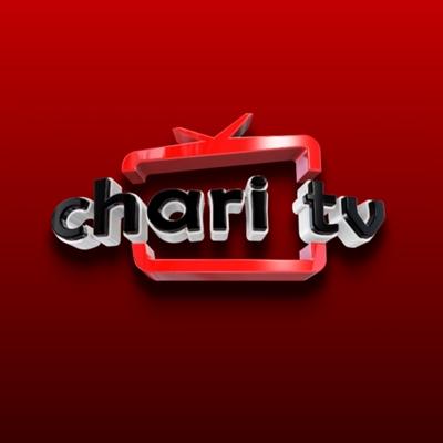 Chari TV 9.6 v3