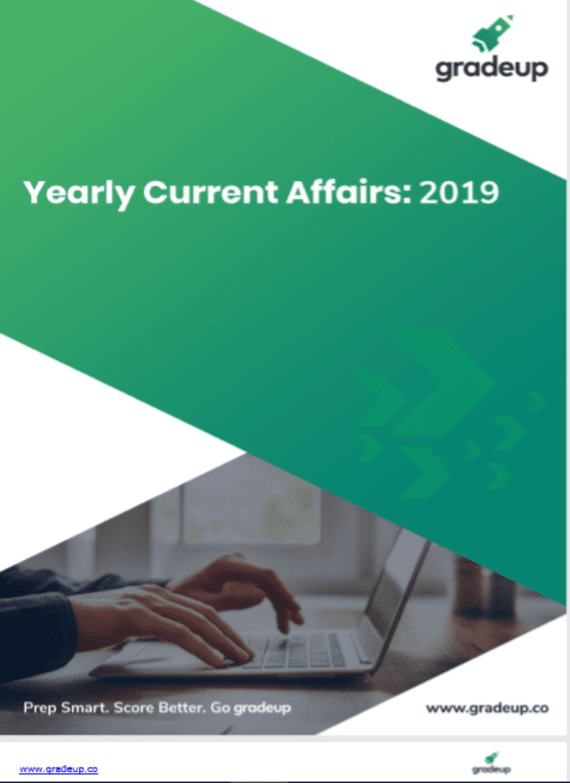 Gradeup-Yearly-Current-Affairs-2019-For-All-Competitive-Exam-PDF-Book