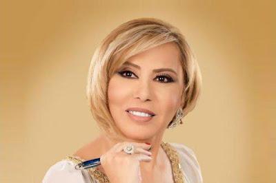 توقعات برج الثور اليوم الجمعة 7/8/2020 ماغي فرح