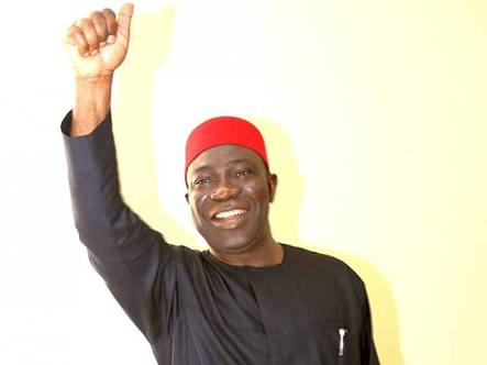 Ekweremadu: Kinsmen reject police preliminary report