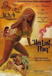 Her Last Fling 1976