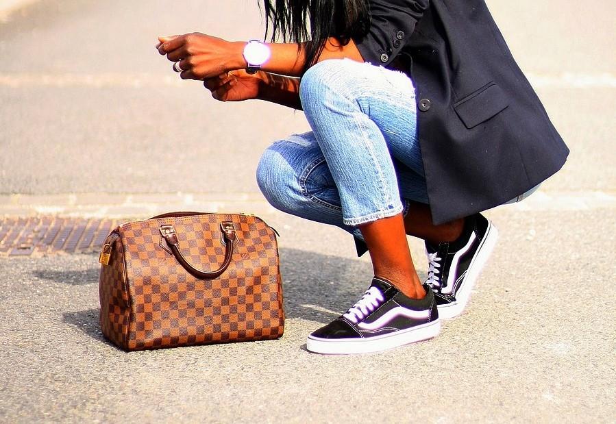baskets-vans-old-skool-jeans-dechire-speedy-vuitton