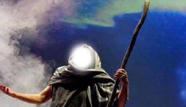 Kemunculan Nabi Palsu dan Tukang Dusta